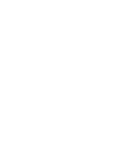 OCTANT - Experts en solution pour l'aviation
